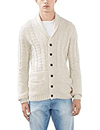 edc by Esprit 096cc2i011, Pull Homme