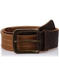 WAC Men's Belt