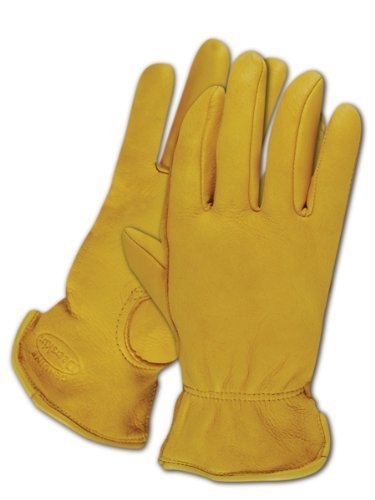 magid-tb1640et-l-mens-pro-grade-collection-premium-grain-deerskin-gloves-large-by-magid-glove-safety