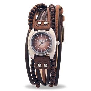 Kahuna Reloj Analógico de Cuarzo para Mujer – 283312511
