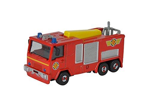 Brandweerman Sam Garage : ▻ brandweerman sam knalfeest spidergameshd thewikihow