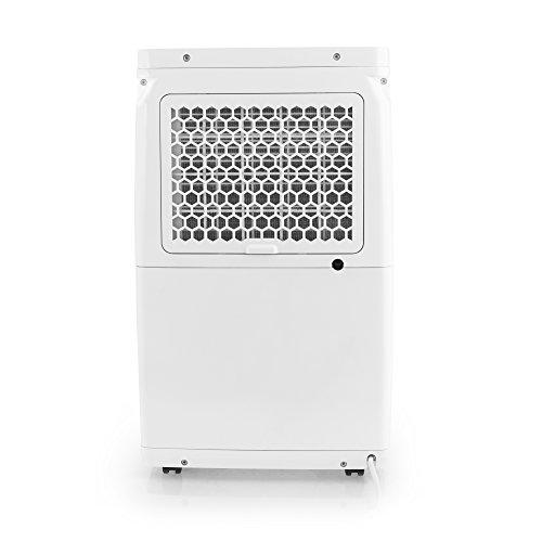 trotec-komfort-luftentfeuchter-ttk-72-e-max-24-ltag-geeignet-fuer-raeume-bis-125-m%c2%b3-50-m%c2%b2-2