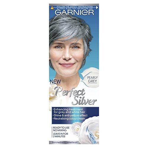 garnier-perfect-silver-grey-hair-neutralising-cream-grey