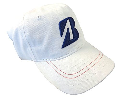 Bridgestone Golf US Open Limited Edition USA Hat-Relaxed Fit