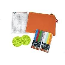 3Doodler Start Pencil Case Accessories Kit
