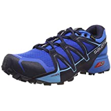 Amazon Speedcross it Salomon Donna Amazon it TnqqwIzd8