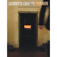 Ludovico Einaudi: Divenire