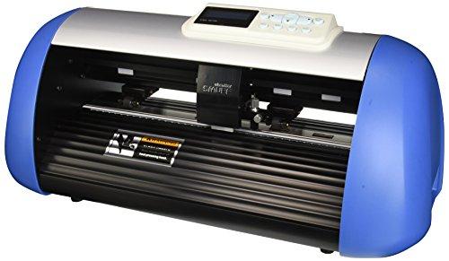 Preisvergleich Produktbild UKCutter Schlumpf hwq330Vinyl Cutter/Cutter Plotter