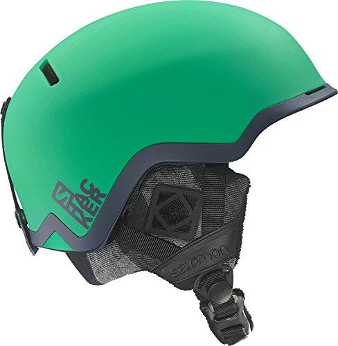 herren-helm-salomon-hacker-helm
