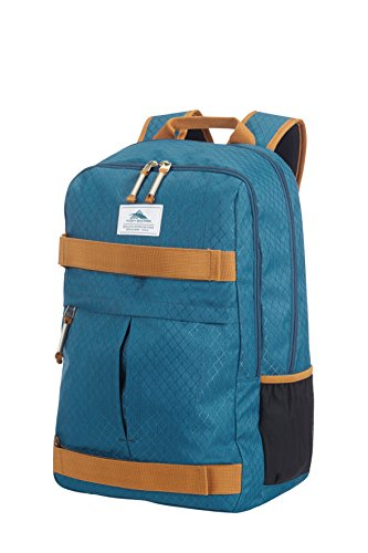 high-sierra-escape-packs-zaino-laptop-tirana-poliestere-petrol-blue-30-ml-48-cm