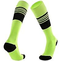 Herren Fußball Socken Erwachsene Männer Männer Baumwolle Fußball Socken Fußball Outdoor Laufen Basketball Socken... preisvergleich bei billige-tabletten.eu