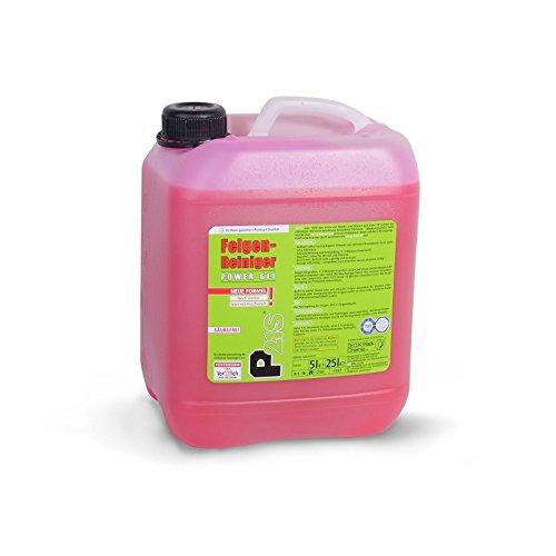 p21s-felgen-reiniger-power-gel-5-liter