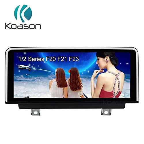 Koason F30 F32 F80 F82 2012-2017...