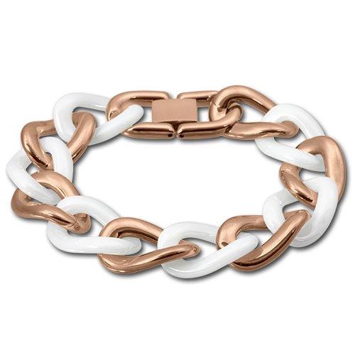 amello-unisex-bracelet-stainless-steel-vesa-x22-w