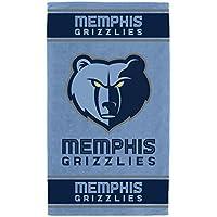 Fanatics 10x10cm Aufkleber Kochen & Genießen Nba Memphis Grizzlies