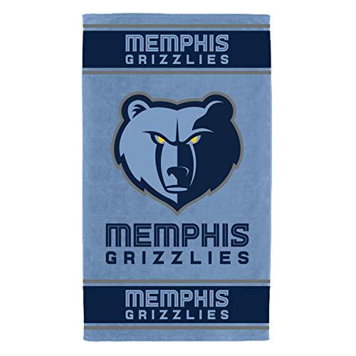 uch - Memphis Grizzlies ()