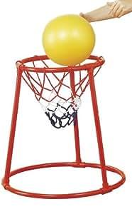 NRS Healthcare Floor Basketball Net: Amazon.co.uk: Health ...