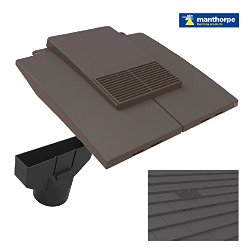grey-plain-in-line-roof-tile-vent-pipe-adaptor-for-concrete-and-clay-tiles