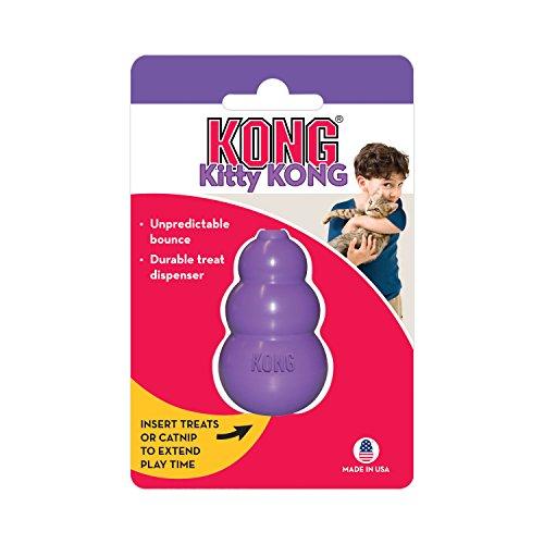 Kong-0035585013268-Gato-kitty-kong