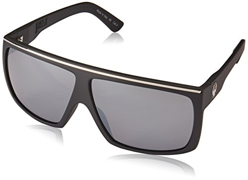 Dragon Herren Sonnenbrille Fame Matte Black
