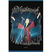 nightwish from wishes to eternity POSTERFLAGGE