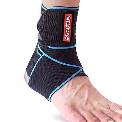 newest-ankle-supportgostarting-adjustable-ankle-brace-breathable-nylon-material-super-elastic-and-co