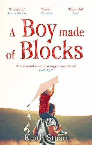 a-boy-made-of-blocks-the-most-uplifting-novel-of-2017