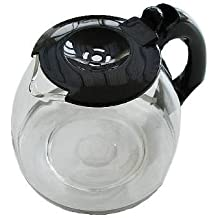 Russell Hobbs Filter Coffee Maker Glass Jug