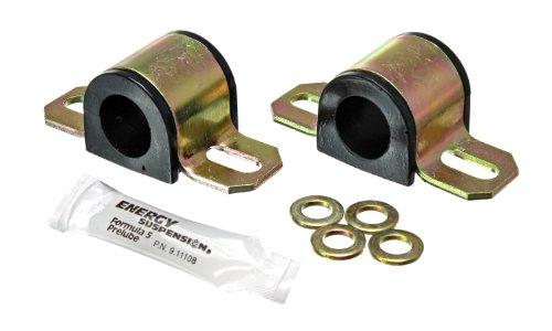 Energy Suspension 95129G Suspension Stabilizer Bar Bushing Kit
