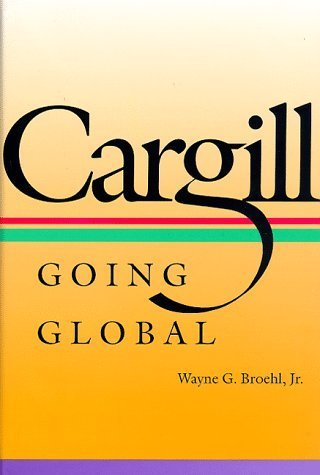 cargill-from-commodities-to-customers-by-broehl-jr-wayne-g-2008-hardcover