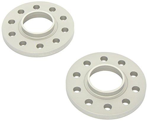 Preisvergleich Produktbild Eibach S90-2-15-001 Spurverbreiterung Pro-Spacer System 2 30 mm 5/120 72,5