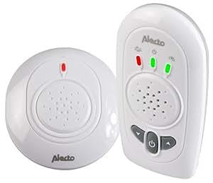Alecto Babyphone Digitale