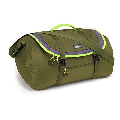 high-sierra-pack-n-go-2-40l-bolsa-de-deporte-sport-by-high-sierra