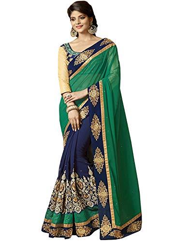 New Designer Sarees Under 500 Rupees