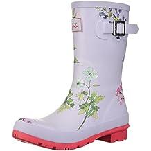 Zapatos Tom Joule para mujer iIsRKkL5