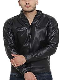 Teesort Men's Jacket