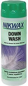 Nikwax Pflegemittel Down Wash, 30023