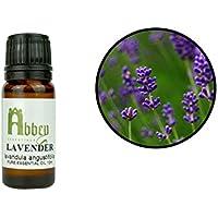 Abby Essentials Ätherisches Öl, Lavendel preisvergleich bei billige-tabletten.eu