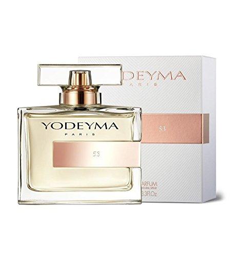 perfume-de-mujer-yodeyma-53-eau-de-parfum-spray-de-100-ml-gloria-cacharel