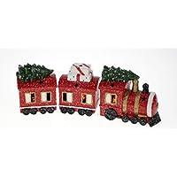 Eisenbahn Weihnachtsdeko.Suchergebnis Auf Amazon De Für Eisenbahn Anhänger