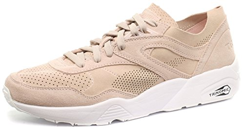 Puma-Ftrack-R698-Soft-Pack-Baskets-Basses-Mixte-Adulte
