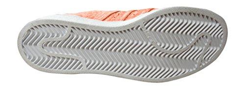 ADIDAS TECH SUPER coral white AQ2721