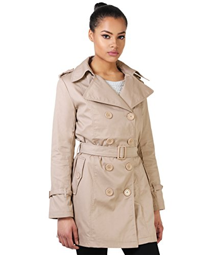 4397-stn-08-double-breasted-trench-mac-coat