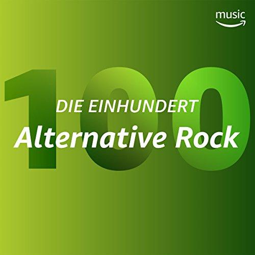 Die Einhundert: Alternative Rock Smashing Jet