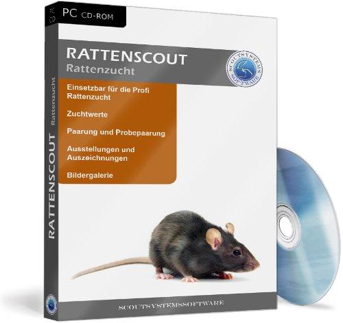 rattenscout-software-fur-die-rattenzucht-nager-breeder
