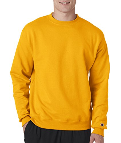 champion-crewneck-sweatshirt-s600