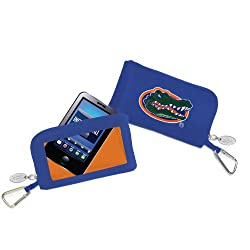 NCAA Florida Gators ID Wallet