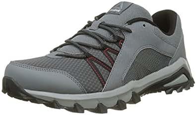 1f89c94c3 Reebok Men s Trailgrip 6.0 Nordic Walking Shoes  Amazon.co.uk  Shoes ...
