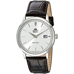 Orient Men's ER27007W Classic Automatic Watch