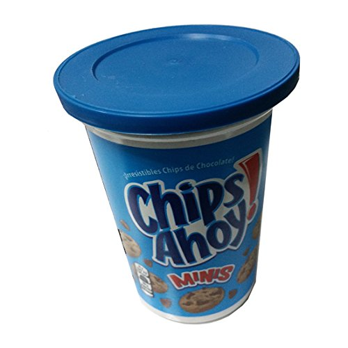 chips-ahoy-minis-bote-120-gr